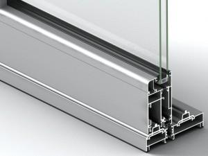 alluminio-1024x768